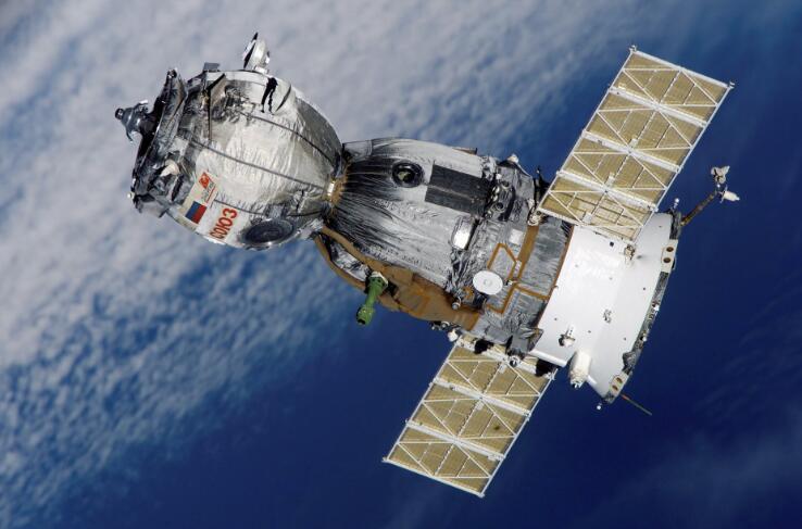 SpaceX互欧宝体育直播吧卫星是怎么回事?SpaceX互欧宝体育直播吧卫星意味着什么